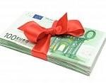 Krediet of lening nodig? Informeer u goed.