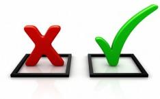 voordelen nadelen doorlopend krediet