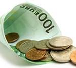 eurobiljetten-munten