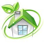 Ecokrediet (De groene lening).