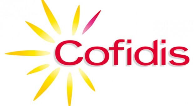 cofidis autolening logo