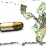 Bulletkrediet (aflossingsvrij krediet)