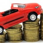 autolening autokrediet