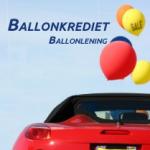 Ballonkrediet