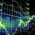 Beleggingsfondsen: een veilige investering?