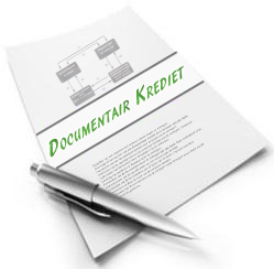 documentair krediet
