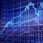 Beleggen in CFD's: Online beleggen