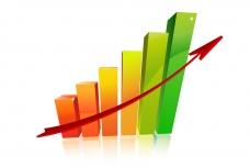 meer rendement uit spaargeld