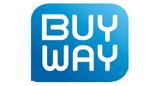 buyway lening