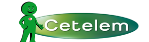 cetelem lening