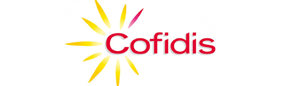 cofidis lening