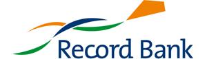 recordbank lening