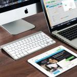 Digitale lening