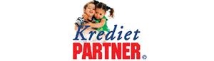 kredietpartner lening
