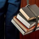 studentelening om boeken te kopen