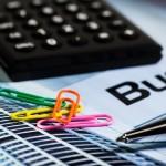 Investeringskrediet: lening voor je onderneming