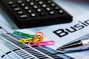 geld lenen investeringskrediet uitrekenen met rekenmachine