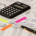 4 tips om een positief antwoord te krijgen op uw leningsaanvraag