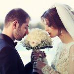 Geld lenen voor een huwelijk mogelijk?