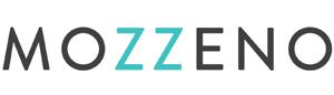 mozzeno crowdfunding lening